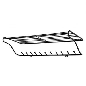 maze-hat-rack-hatthylla-large-maze-severins