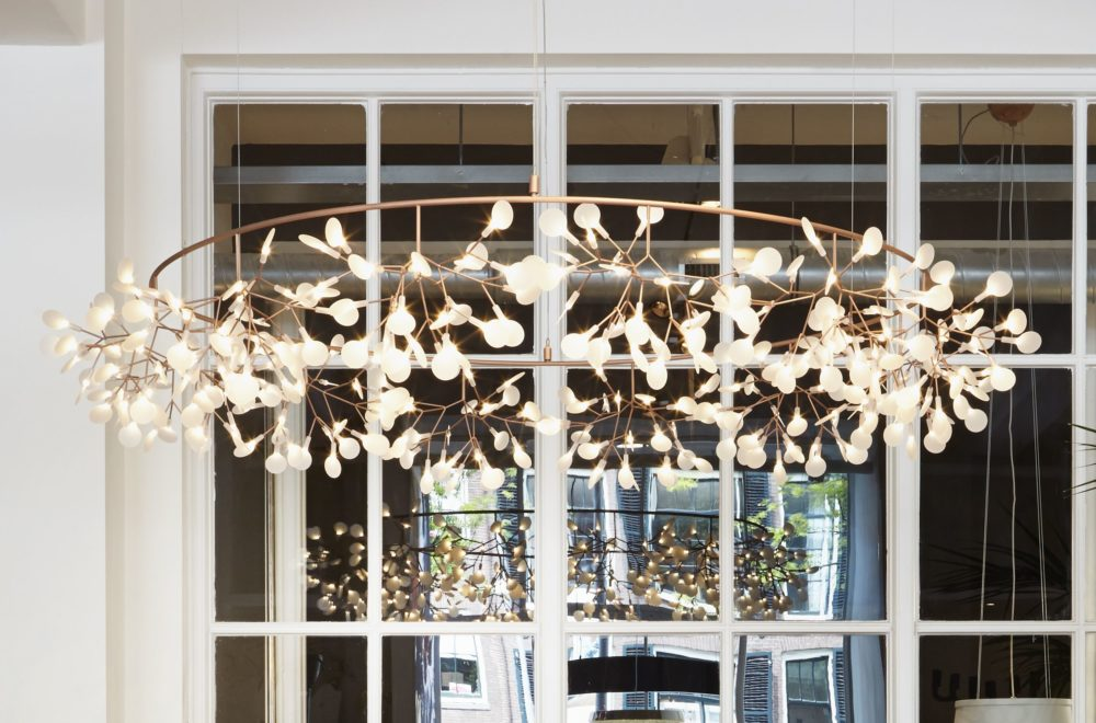heracleum-ll-small-taklampa-moooi-severins-2