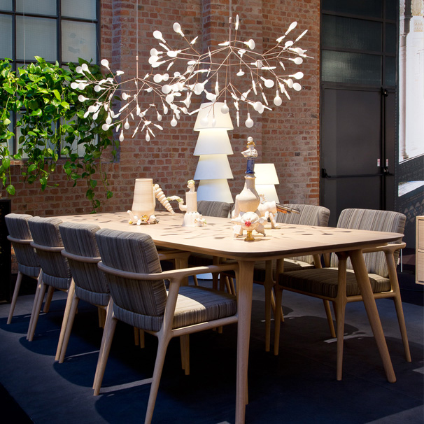 heracleum-ll-small-taklampa-moooi-severins-5