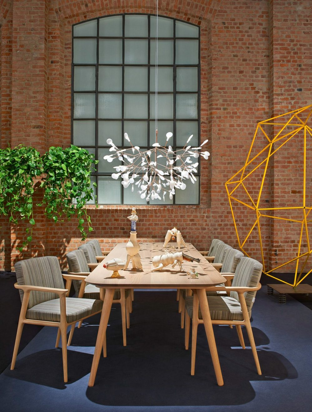 heracleum-ll-small-taklampa-moooi-severins-3