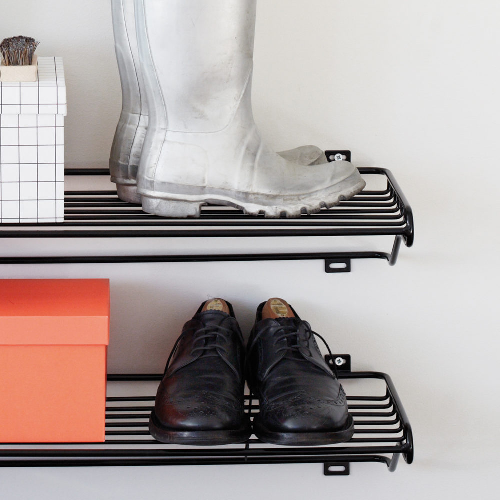 shoe-shelf-skohylla-small-maze-severins-2