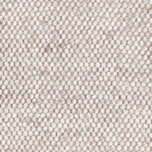 Arctic matta light grey Severins