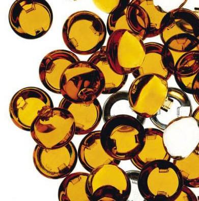 caboche-piccola-bordslampa-foscarini-severins-2