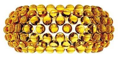 caboche-grande-taklampa-foscarini-severins-2