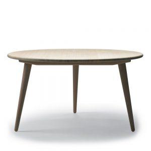ch008-soffbord-88cm-carl-hansen-severins