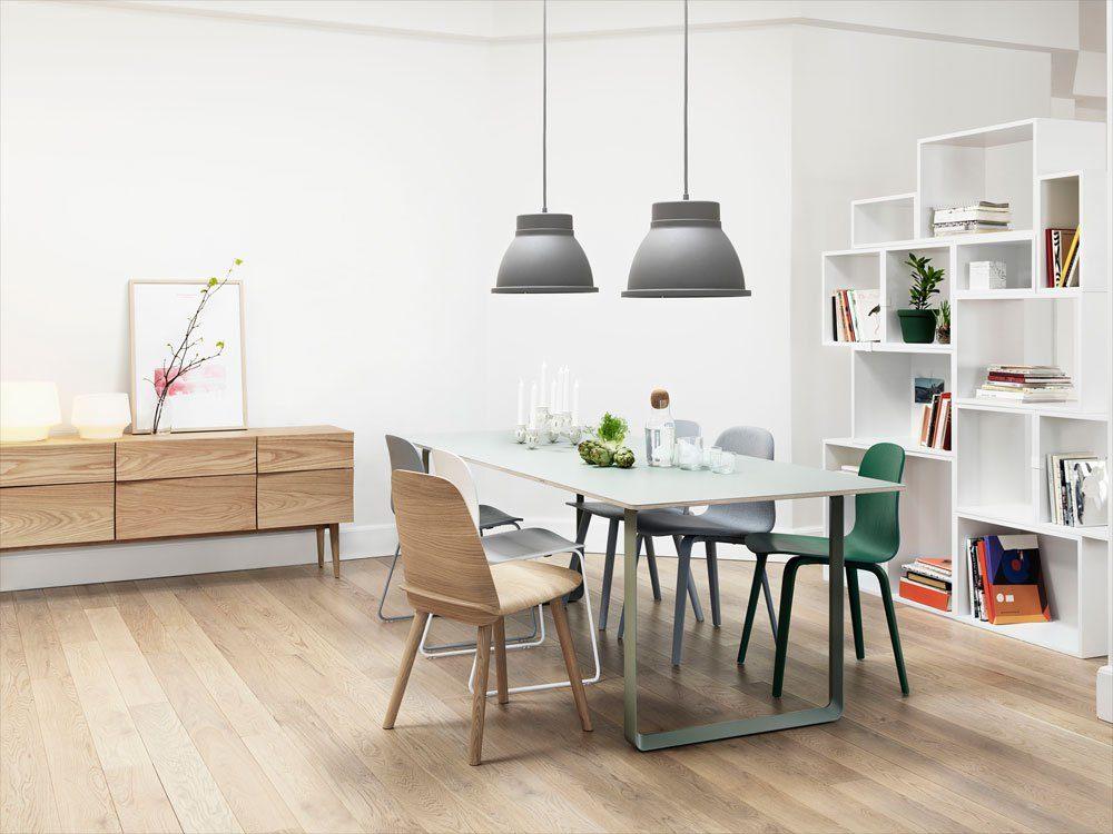 cosy-in-white-bordslampa-muuto-severins-3