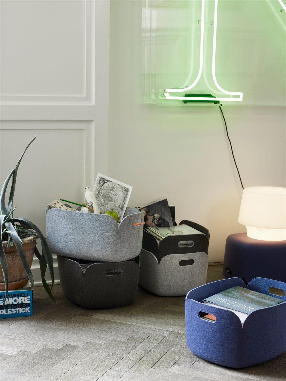 cosy-in-white-bordslampa-muuto-severins-5