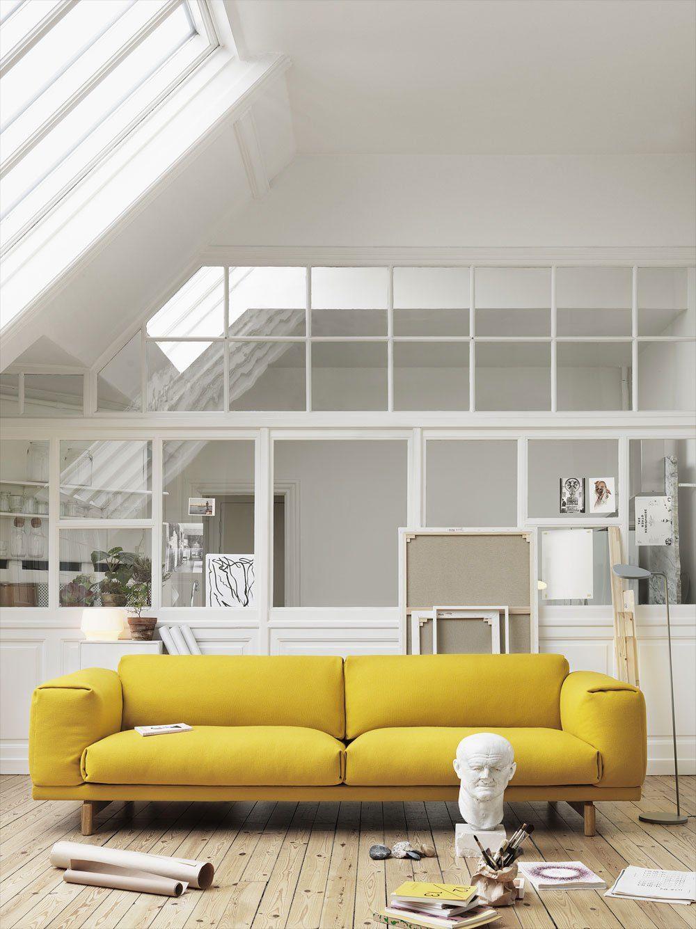 cosy-in-white-bordslampa-muuto-severins-4