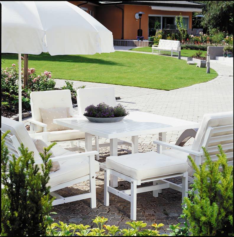Fri Form soffa 2-sits miljöbild