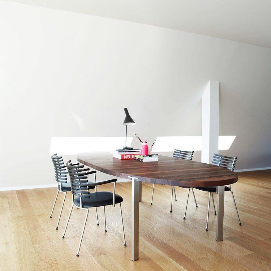 gm-2152-matbord-utan-ilagg-naver-severins-2