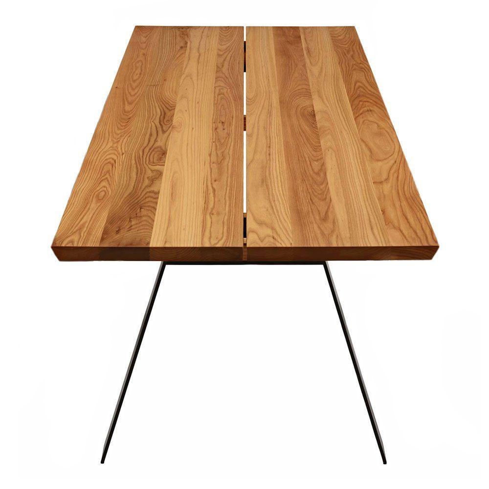 gm-3200-plank-matbord-300cm-naver-severins