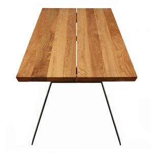 gm-3200-plank-matbord-240cm-naver-severins
