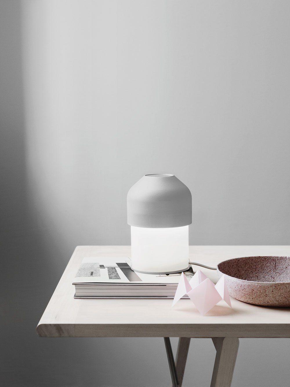 volume-bordslampa-lightyears-severins-4