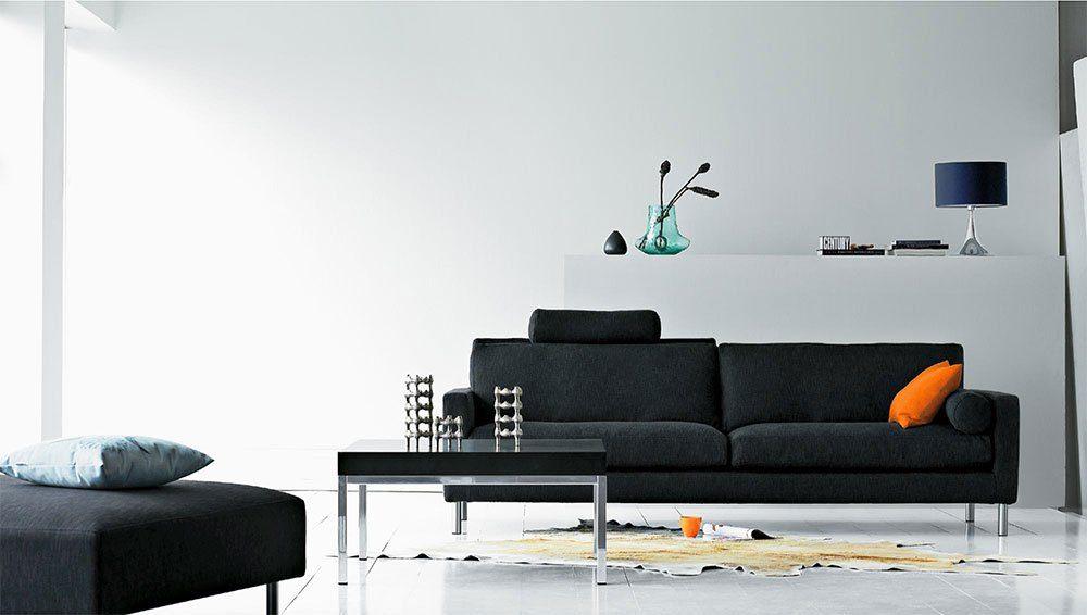 Lift 210cm soffa kampanj