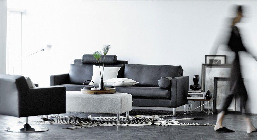 Lift 240cm soffa kampanj Eilersen inspiration