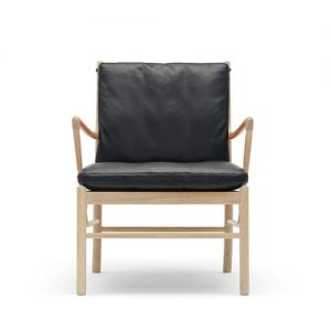 OW149 Colonial chair Carl Hansen
