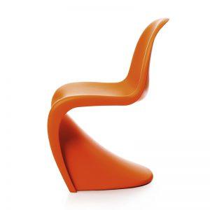 Panton chair stol Vitra