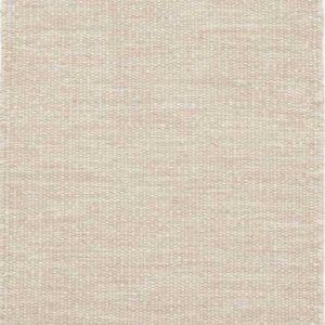 regatta-matta-beige-linie-design-severins