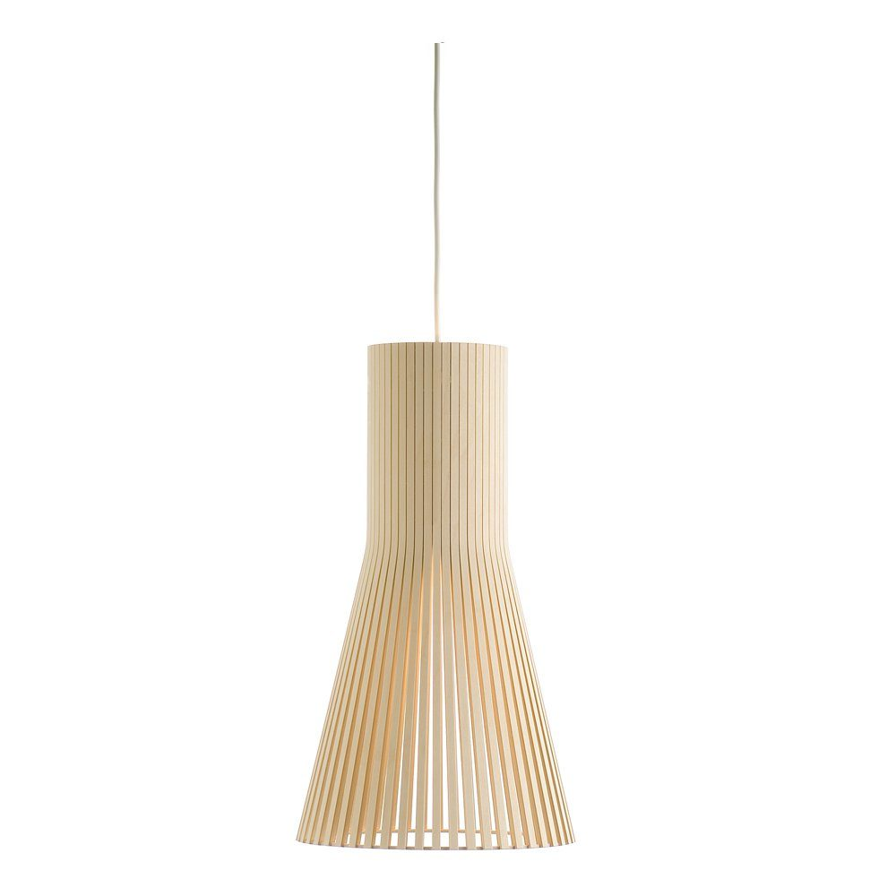 secto-4201-taklampa-secto-design-severins