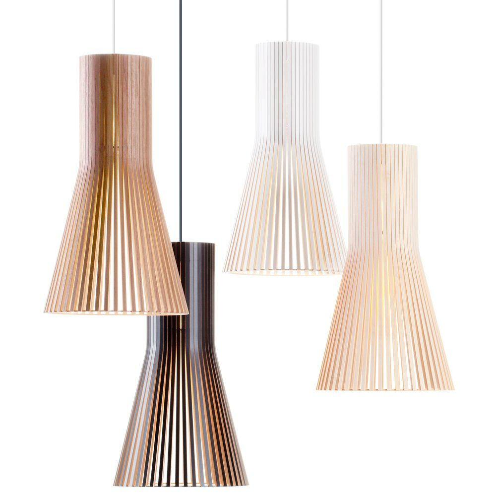 secto-4201-taklampa-secto-design-severins-2
