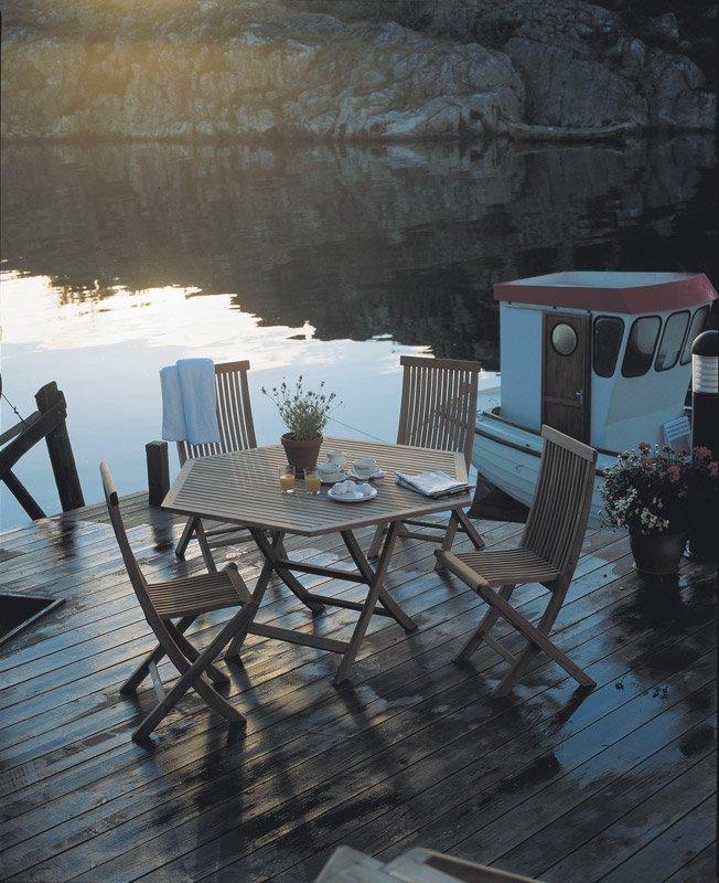 viken-bord-skargaarden-severins-4