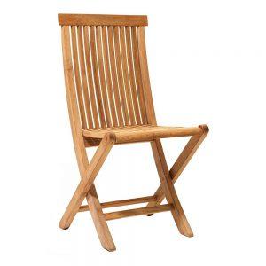 viken-stol-skargaarden-severins