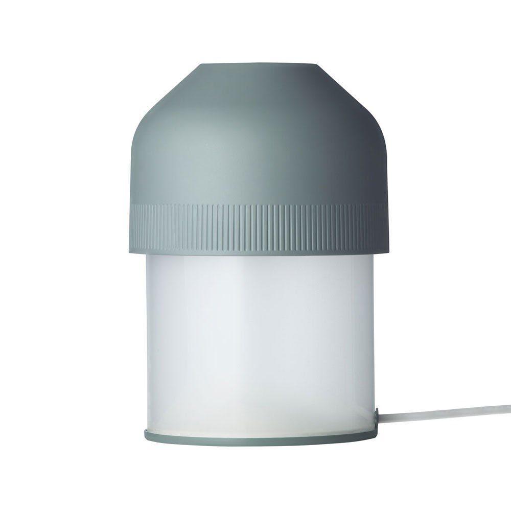 volume-bordslampa-lightyears-severins