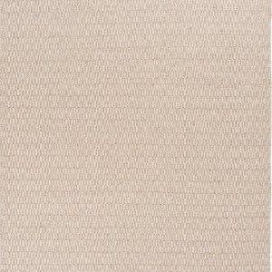 charles-matta-beige-linie-design-severins
