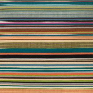feel-matta-gron-linie-design-severins