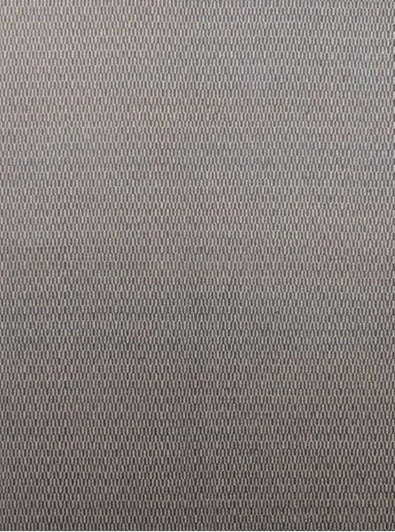 charles-matta-silver-linie-design-severins