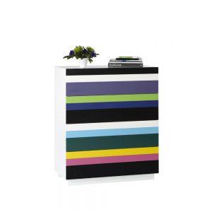 stripe-byra-a2designers-severins