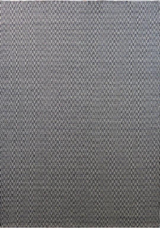 charles-matta-svart-linie-design-severins
