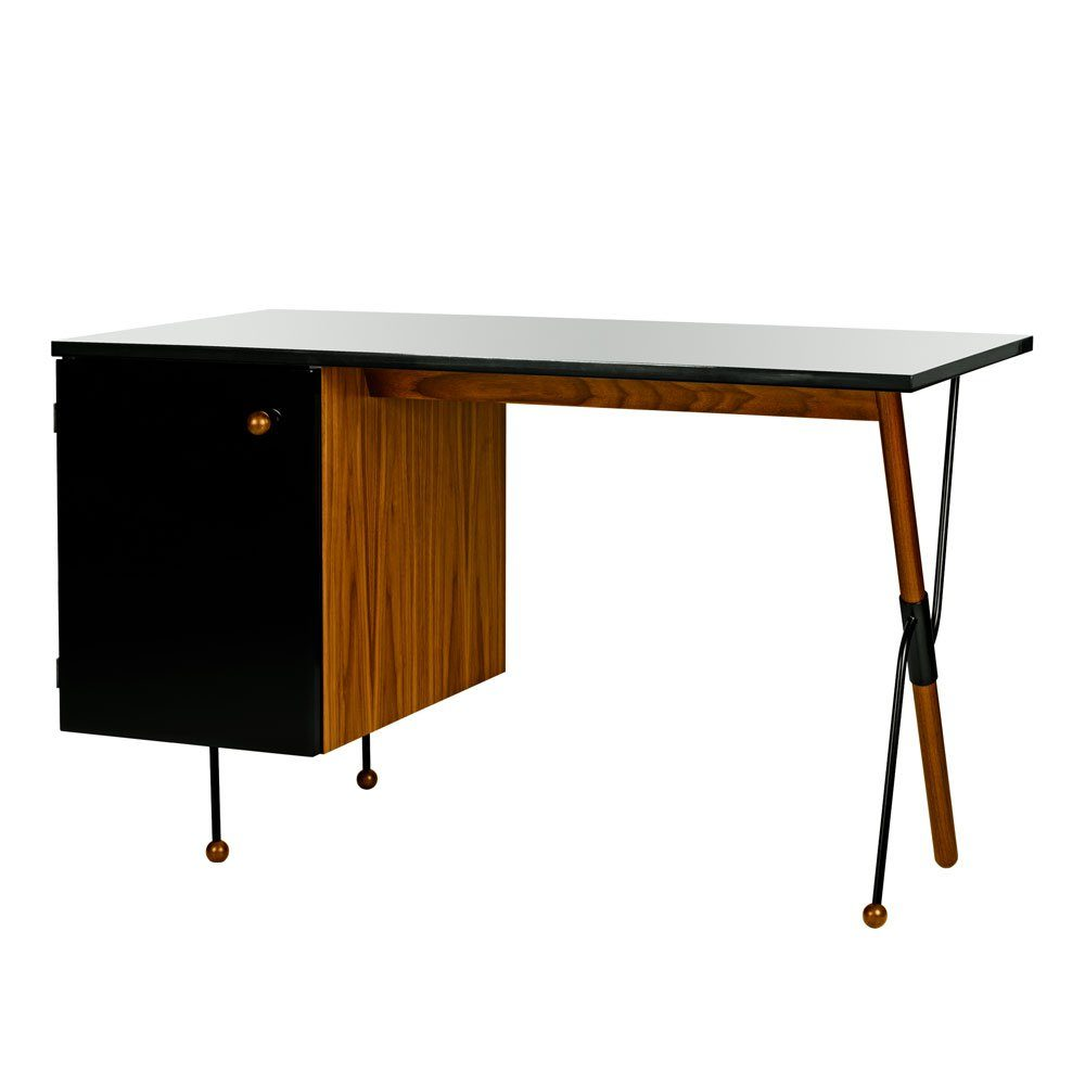 62 Series Grossman Desk-0