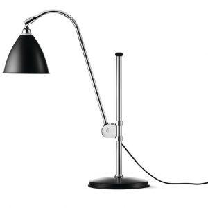 bl1-bordslampa-bestlite-severins