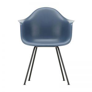 DAX stol Vitra