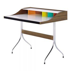home-desk-skrivbord-vitra-severins