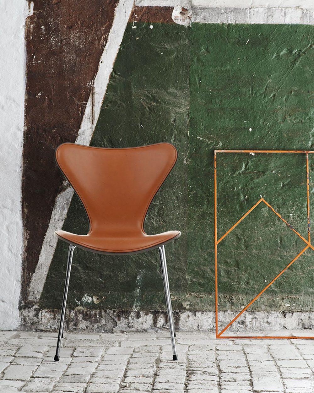 sjuan-3107-stol-framsideskladd-kampanj-fritz-hansen-severins-4