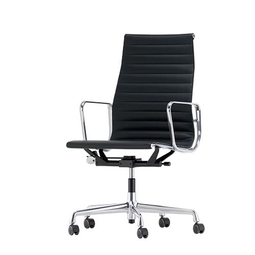 aluminium-group-EA119-kontorsstol-vitra