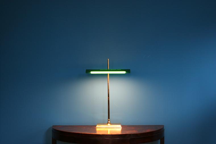 goldman-bordslampa-flos-severins-2