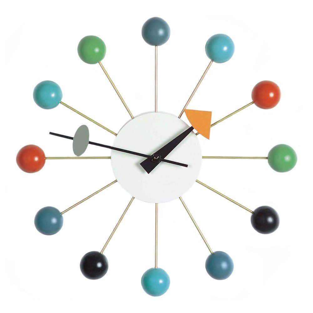 ball-clock-vitra-severins