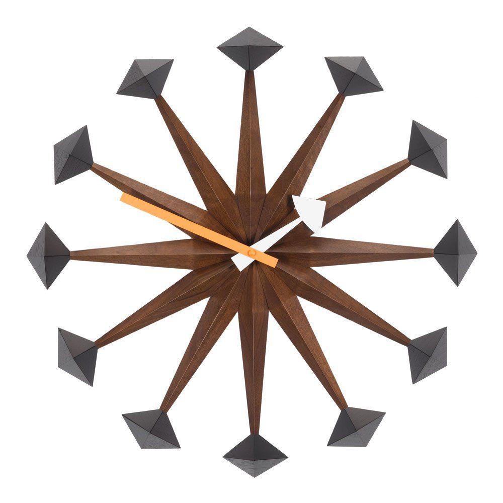 polygon-clock-vitra-severins