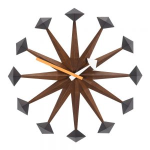 polygon-clock-vitra-severins