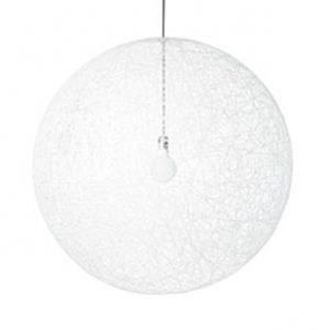 random-light-large-taklampa-moooi-severins