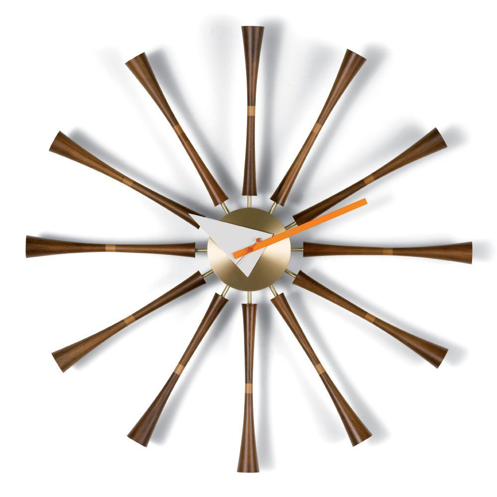 spindle-clock-klocka-vitra-severins