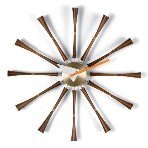 spindle-clock-klocka-vitra-severins