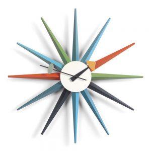 sunburst-clock-vaggklocka-vitra-severins