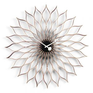 sunflower-clock-vitra-severins