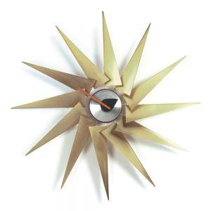 turbine-clock-klocka-vitra-severins