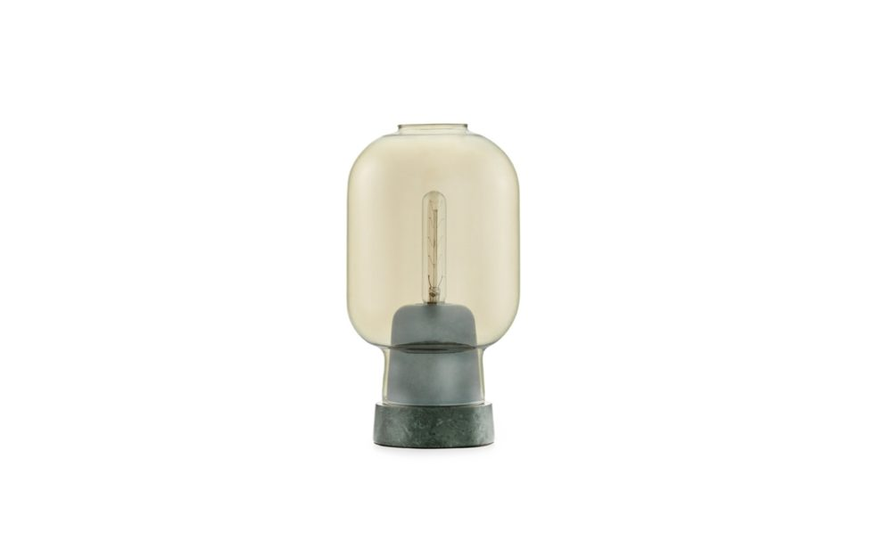 amp-bordslampa-normann-copenhagen-severins-3