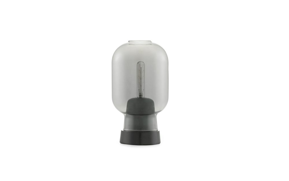 amp-bordslampa-normann-copenhagen-severins